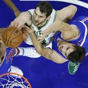 120316_Sixers-Celtics_AP