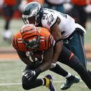 120516_Eagles-Bengals_AP