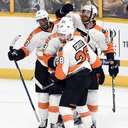 120416_Flyers-Predators_AP