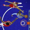 120516_Sixers-Nuggets_AP