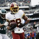 121116_Eagles-Redskins-Garcon_AP