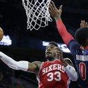 121116_Sixers-Pistons_AP
