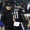 122316_Eagles-Wentz-Doug_AP