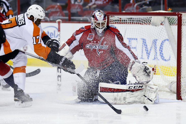 011415_Holtby-Simmonds_AP