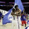 011417_Embiid-McConnell_AP