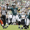091116_Wentz-Throw_AP