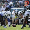 082616_Eagles-Colts_AP