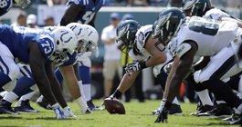 082616_Eagles-Colts_AP