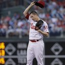 061516_Phillies-Blue-Jays_AP