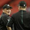 091615_Chip-Kelly_AP