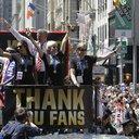 071015_USWNT-Parade_AP