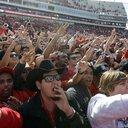 Houston Fans