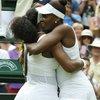 070615_Serena-Venus_AP