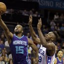 112015_Sixers-Hornets_AP