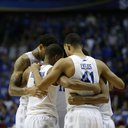 031515_Kentucky-Huddle_AP