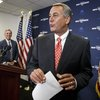 01.25.15_Boehner