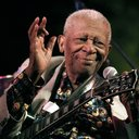 B.B. King's daughters say the late singer was poisoned