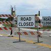 04.10.15_roadclosures