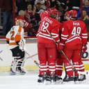 022415_Flyers-lose-Hurricanes_AP