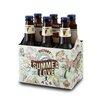 Six Pack Beer