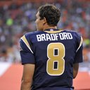 031215_Bradford-Rams_AP
