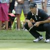 072816_Dustin-Johnson_AP
