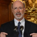 Tom Wolf Minimum wage