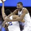 032815_Kentucky-wins_AP