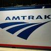 01162015_Amtrak_AP