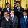 Obama Duke