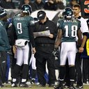 080416_Eagles-Foles_AP