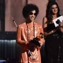 Prince releases Baltimore tribute song