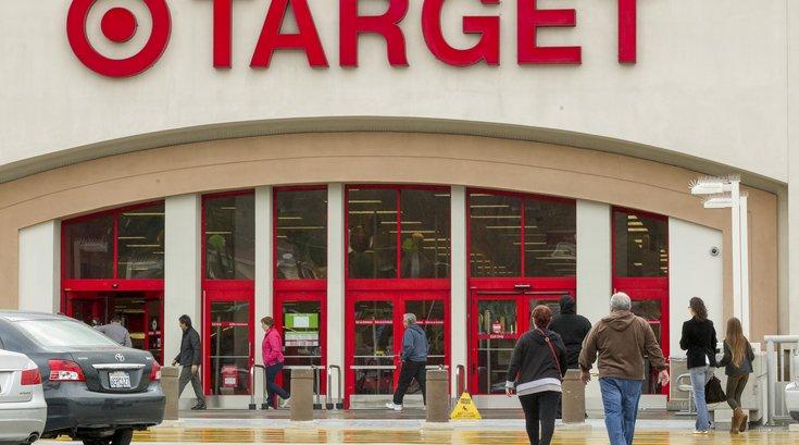01092015_Target_AP