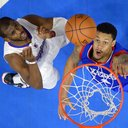 010315-sixersclippers-AP