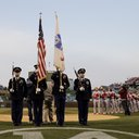 051915_National-Anthem_AP