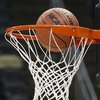 031815_NCAA-Basketball_AP