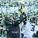 020115SeahawksParade