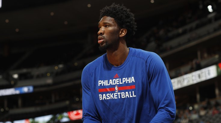 011117_Embiid-Sixers_AP