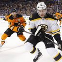 030715_Flyers-Bruins_AP
