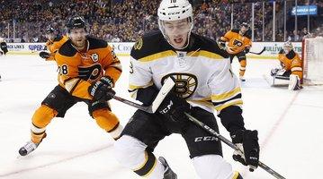 030715_Flyers-Bruins_AP