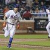 052615_Mets_AP