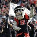 05052015_RutgersMascot_AP