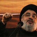 01182015_Hezbollah