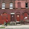 poverty Philadelphia