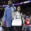 011616_Nicki-Minaj-Meek-Mill_AP