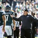 101115_Chip-Kelly_AP