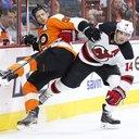 102915_Flyers-Devils_AP