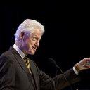 Bill Clinton Philadelphia