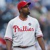 052115_Phillies-Williams_AP
