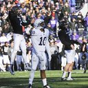 Penn State Northwestern